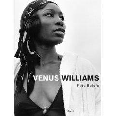 Venus:Balofo