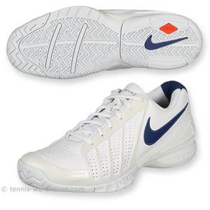 Nike Air Vapor v's