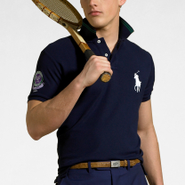 Polo Wimbledon