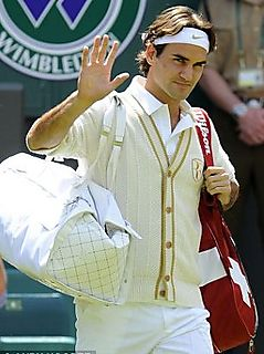 Roger-Wimbledon