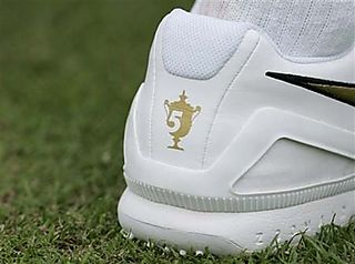 Roger-federer-wimbledon08shoes
