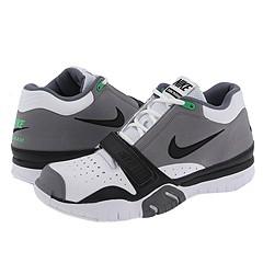 Nike Crosstrainers