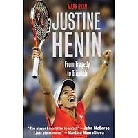 Henin book