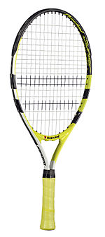 Nadal junior 110_HiRes