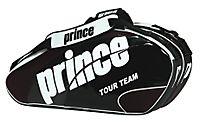 Prince 100 Black