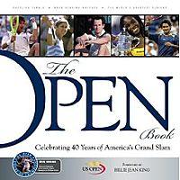 Open book 2