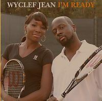 Venus:wyclef