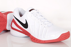 buy popular 0d3fb 038a3 Daily Racquet  Shoes