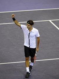 Roger Madrid