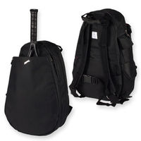 Jet Bag 1