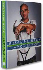 Bigbreakingback-1