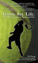 Game+set+life+cover+final+copy