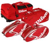 Wilson bags