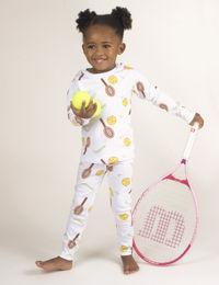 Carson-tennis-wht-bkrd-50-p