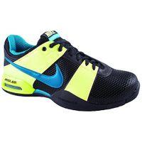 Nike Balllistec