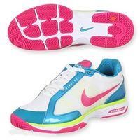 Nike Wo LunarLites'