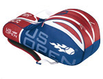 Wilson Open racquet bag