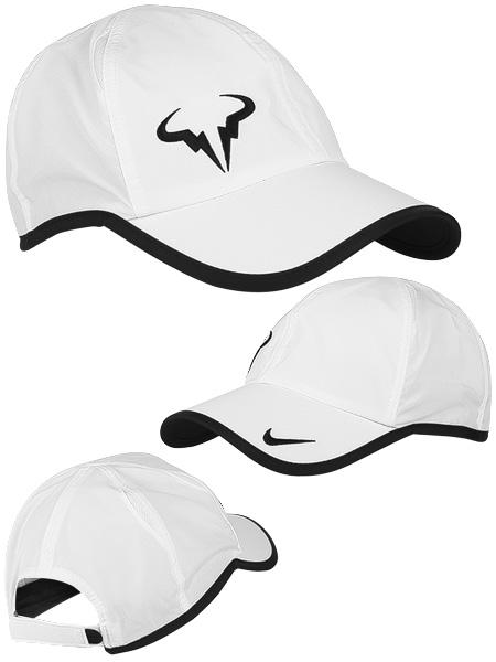 "Rafael Nadal RN Tennis Player Logo"" Mens V-Neck T-Shirt by ..."