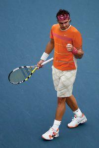 Nadal_Full_001