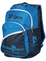 Wilson Aussie Backpack