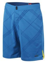QS shorts 2