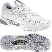 Babolat WShoe