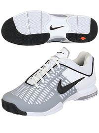 Nike Zoom Br