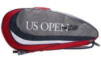 Wilson Open bag