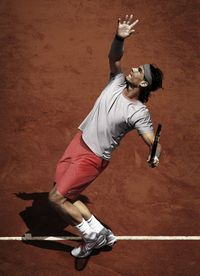 Su13_TN_FrenchOpen_RNadal_PRONA.jpeg_19661