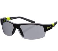 Nike x2 shades