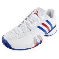 Djoko shoes