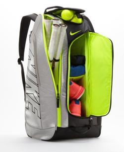 Tech 1 bag