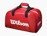 Wilson duffle