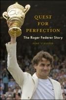 Federer_book_2_2