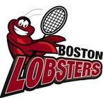 Boston_lobbers