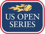 Us_open_series