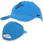 Jblock_hats