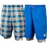 Heritage_shorts_3