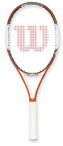 Henin_racket_4