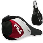 Fila_sling_bag