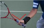 Racket_bracket