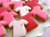 Elenis_pinkribbontcookies
