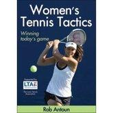 Womens_tennis_tactics