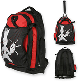 Balle_de_match_backpack