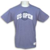 Open_tee