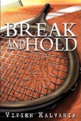 Break_and_hold_3