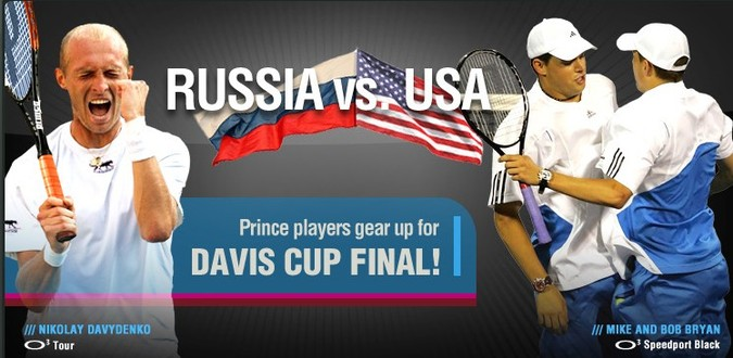 Prince_davis_cup_6