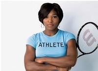 Serena_athlete_tee_2