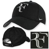 Federer_hat